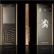 MOBIADO Professional 105 1450грн