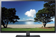 ЖК-телевизоры ,  LED-телевизоры ,  Плазменные панели ,  CRT-телевизоры
