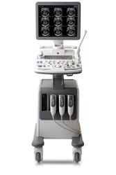 УЗИ аппарат Samsung Medison SonoAce R7