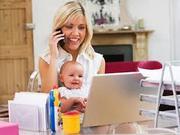Дополнительный доход подработка 3-4 часа