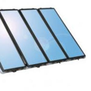 устройства и системы для получения альтернативных источников энергии