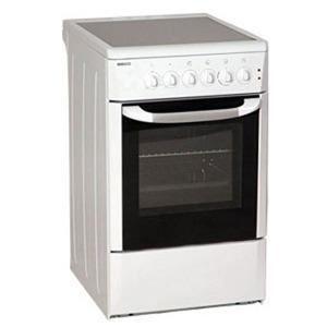 Кухонные плиты,  морозильные камеры,  посудомоечные машины