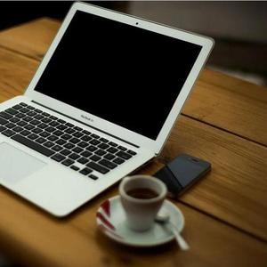 Робота в інтернеті,  підробіток для активних людей