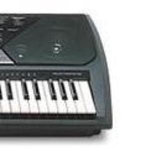 Продам Casio CTK-811EX -