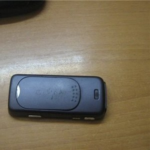 Продам Nokia N73 смартфон Черновецкая обл с