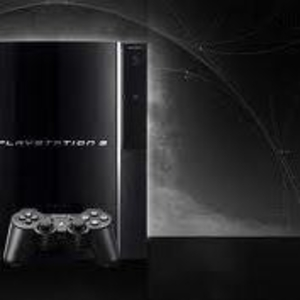Прошиваем все виды приставок PS3, PSP,  Xbox, Wii.