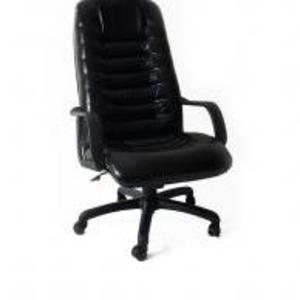 Купить Офисные кресла Черновцы