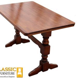 Кухонний стіл