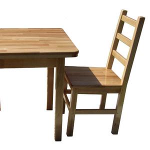Кухонні столи і стільці
