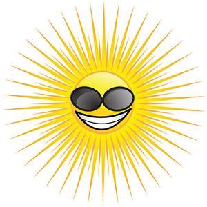 Солнцезащитные системы