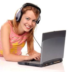 Набираем сотрудников для работы в интернете.