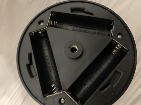 Apai Genie Умный штатив-Смарт-штатив 360° с датчиком движения 4