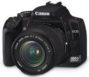 продам canon Rebel XTI 400