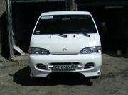Продам Hyundai H 100 1997 г