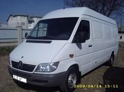 Продам Mercedes-Benz Sprinter 2004 г