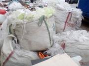 Куплю дорого отходи полиетилена Черновцы